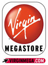 Virgin Megastore logo